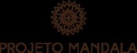 Projeto Mandala Logo